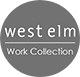 West Elm Workspace with Inscape